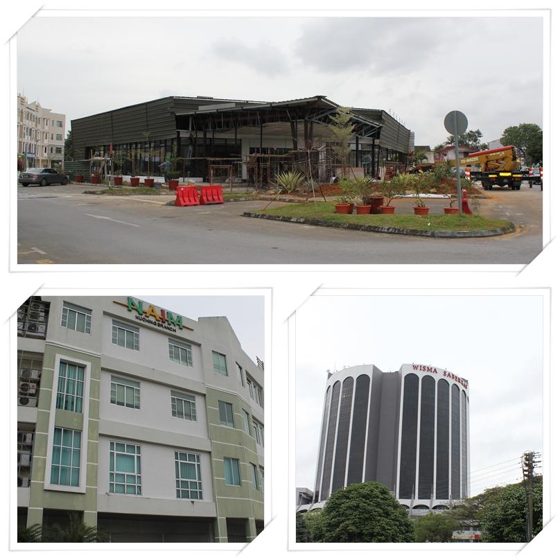 Vertical Garden Naim Holdings 3