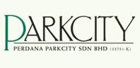 Perdana Park City Sdn Bhd