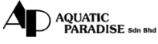 Aquatic Paradise Sdn Bhd