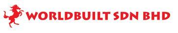 World Built Sdn Bhd