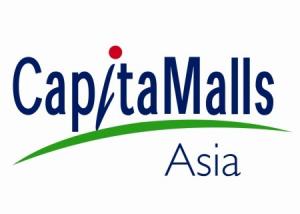 Capital Malls