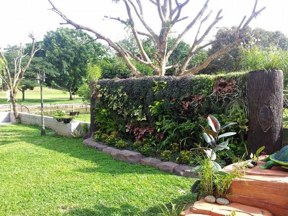 Private Residence – Bangi Golf Resort