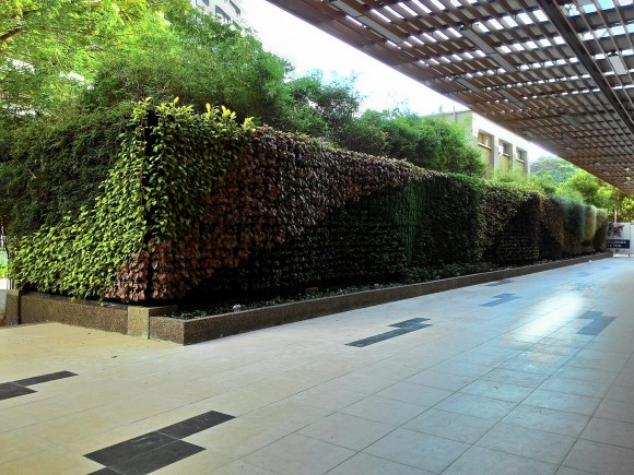 Gurney Plaza, Penang